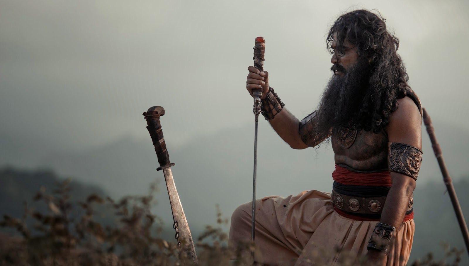 Aloko Udapadi by Chathra Weeraman