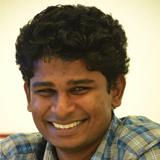 Dimuth Lasantha