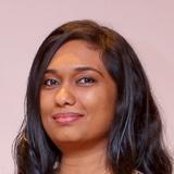 Chethika Kehelkaduwa