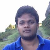 Ashan Priyadarshana